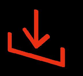 Web-Download IATA Gefahrgutvorschriften 2021, deutsch
